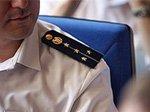 Прокуратура контролирует работу правоохранительных органов по выявлению, раскрытию и расследованию преступлений...