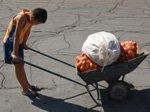 Сегодня Всемирный день борьбы с детским трудом