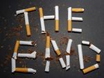 Курить вредно, а еще станет дорого и запрещено