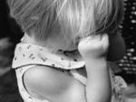 Из квартиры Адмиралтейского района пропал ребенок