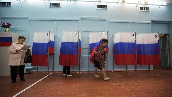 Валютный кредит украина новости сегодня