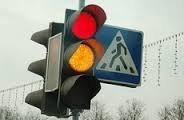 Необходимость оборудования светофорных объектов звуковыми сигналами