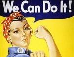 Феминистки отметят 8 марта митингом