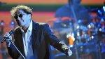 Суд рассмотрит апелляцию «ВКонтакте» по иску по песням Григория Лепса