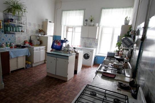 Как реализуется программа расселения коммуналок в Петербурге в нынешнем году