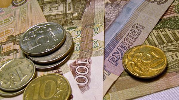 Медведев одобрил идею нового закона о порядке оплаты ЖКХ