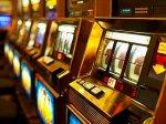 В Петербурге ликвидировано подпольное казино