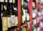 В Петербурге усиливается контроль за оборотом алкоголя
