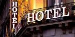 В Петербурге откроется три новых отеля