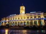 Житель Тольятти «заминировал» Московский вокзал в Петербурге