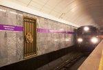 Телеканал Discovery выпустит фильм о петербургском метрополитене
