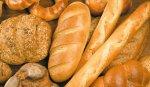 Подведены итоги мониторинга цен на хлеб в Петербурге