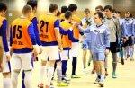 В Петербурге состоится финал Кубка Студенческой лиги по футболу