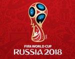 Стало известно время начала игр сборной России на ЧМ-2018