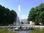 В Московском парке Победы восстановят видеонаблюдение