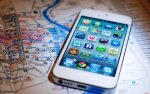 В Петербурге создали мобильное приложение «Призывник Онлайн»