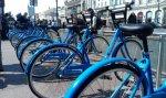 Сеть петербургского велопроката расширится до 96 станций