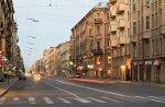 Петербургские дороги приведут в порядок к Чемпионату Мира 2018 года