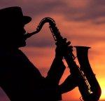 В Петербурге стартовал конкурс «Мы из джаза»