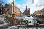 Петербург вошёл в число городов с доступной посуточной арендой жилья