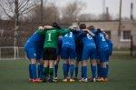 В Петербурге начался футбольный турнир «Казачёнок Cup»