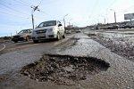 В Петербурге состоится автосубботник