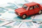 Владельцев недавно купленных квартир и машин в Петербурге освободят от налогов