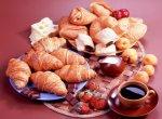 Петербург занимает первое место в стране по производству сладостей