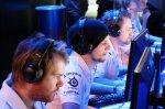 В Петербурге хотят создать аналог ГТО по видеоиграм