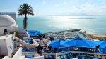 Петербуржцы этим летом летят отдыхать в Тунис