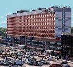Акции УК «Теорема» в петербургских офисных комплексах класса B+