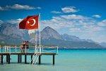 Туроператоры предрекают снижение спроса на путёвки в Турцию