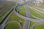 Ещё две скоростные дороги построят в Петербурге