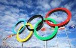 Букмекеры: петербургские пловцы и гимнасты – фавориты Олимпиады