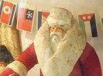 Музей советских новогодних игрушек открылся в Петербурге