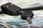 12 петербургских автохолдингов увеличили продажи
