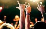 В Петербурге появится музей рок-н-ролла