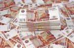 В Петербурге стало больше миллиардеров