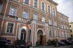Президентский физико-математический лицей №239 – лучшая школа в России