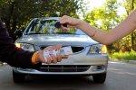 Петербуржцы всё больше интересуются подержанными авто