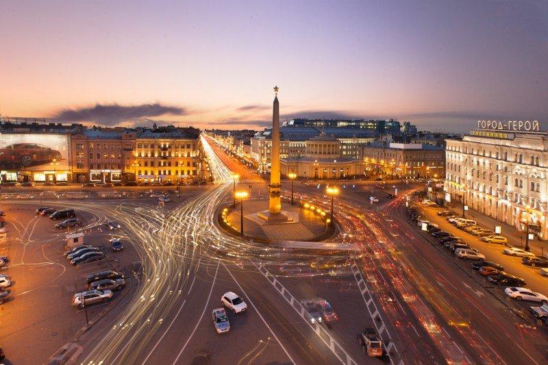 Тарифы  грузоперевозки Москва  СанктПетербург  Москва