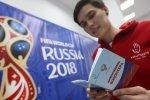 В Петербурге заработал Call-центр Центра подготовки волонтеров