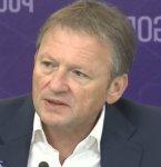 В Санкт-Петербурге обсудили региональный аспект «Стратегии роста»